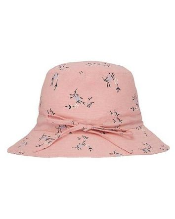 Toshi Sunhat- Ivy Dusty Rose
