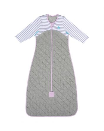 Sleep Bag - Lilac