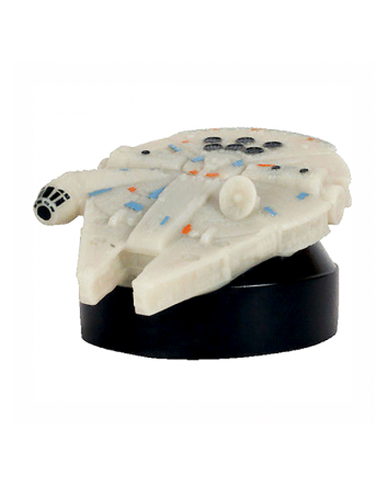 Millennium Falcon Night Light
