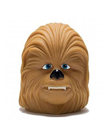 Chewbacca Night Light