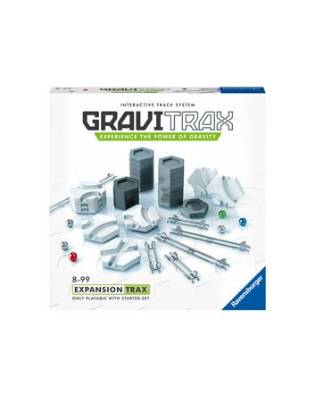 GraviTrax- Expansion Trax