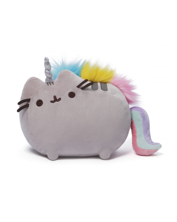 Pusheen Pusheenicorn