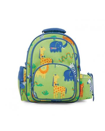 Penny Scallan Backpack Large - Wild Thing