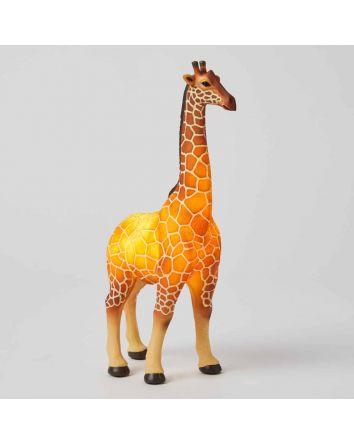 LED Night Light Giraffe