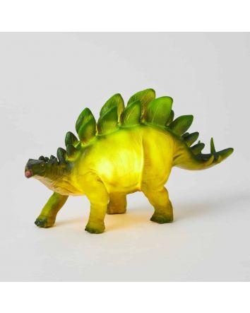 LED Night Light Dinosaur