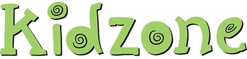 Kidzone Shop Australia